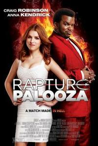 Bild Rapture-Palooza
