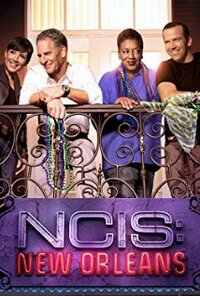 image NCIS: New Orleans