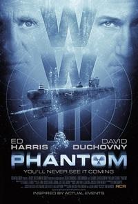 image Phantom