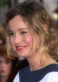 image Brie Larson