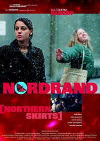 Bild Nordrand