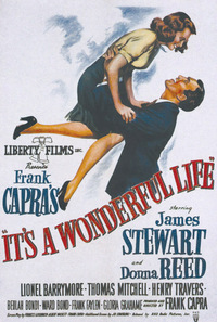Bild It's a Wonderful Life