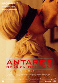 Bild Antares