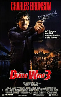 Bild Death Wish 3