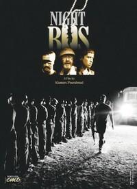 Bild Otobuse shab