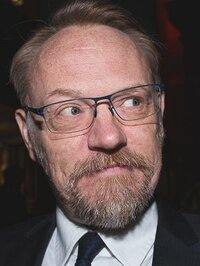 Bild Jared Harris