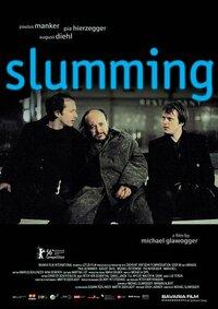 Bild Slumming