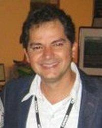 image Carlos Saldanha