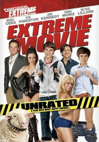 Bild Extreme Movie