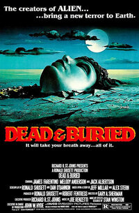 Bild Dead & Buried