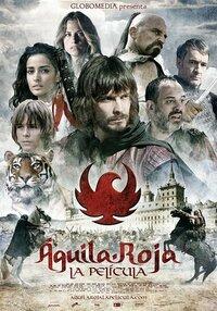 Bild Águila Roja, la película