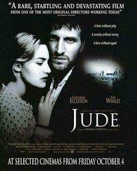 image Jude