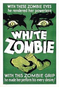Bild White Zombie