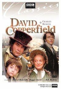 Bild David Copperfield