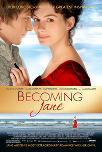 Bild Becoming Jane