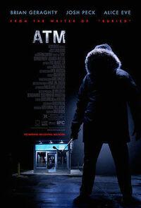 Bild ATM