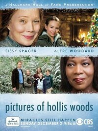 Bild Pictures of Hollis Woods