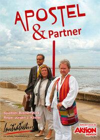 Bild Apostel und Partner