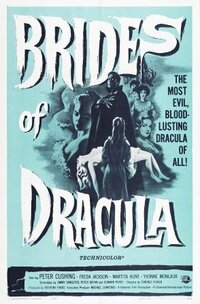 Bild The Brides of Dracula