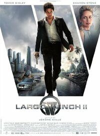 Bild Largo Winch 2