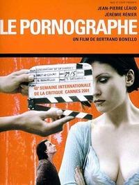 Bild Le pornographe