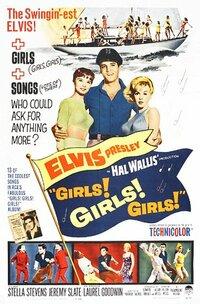 Bild Girls! Girls! Girls!