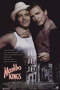 Bild The Mambo Kings