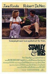 Bild Stanley & Iris