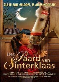 Bild Het paard van Sinterklaas