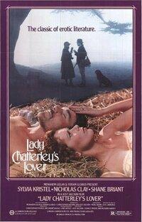 Bild Lady Chatterley's Lover