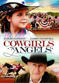 Bild Cowgirls 'n Angels