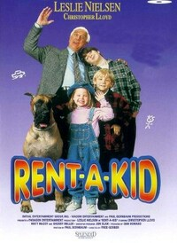 Bild Rent-A-Kid
