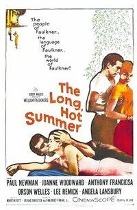 Bild The Long, Hot Summer