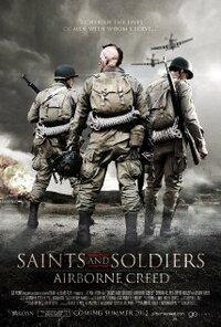Bild Saints and Soldiers: Airborne Creed
