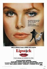 Bild Lipstick