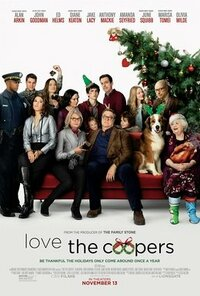 Bild Love the Coopers