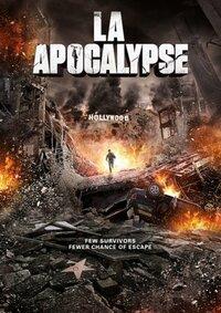 Bild LA Apocalypse