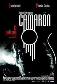 Bild Camarón