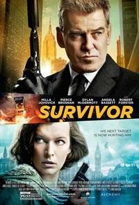 image Survivor