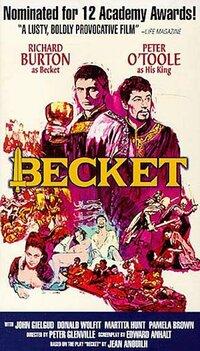Bild Becket
