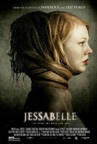 Bild Jessabelle
