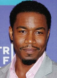 Bild Michael Jai White