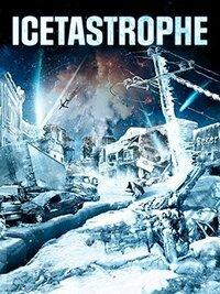 Bild Icetastrophe
