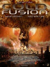 Bild Cold Fusion