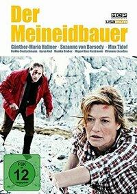 image Der Meineidbauer