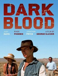 Bild Dark Blood