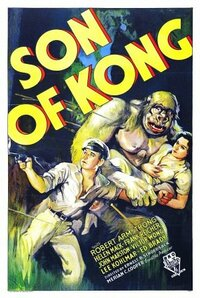 Bild The Son of Kong