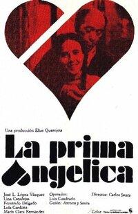 Bild La prima Angélica