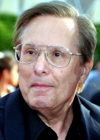 image William Friedkin