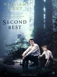 image Second Best